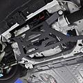 M-Benz GLC250 升級 KCDesign 全車三件式結構桿_014.jpg