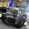 BMW F48 X1 升級 KCDesign 底盤三件式結構桿_012.jpg