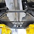 BMW F48 X1 升級 KCDesign 底盤三件式結構桿_011.jpg