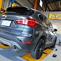BMW F48 X1 升級 KCDesign 底盤三件式結構桿_014.jpg