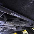 BMW F48 X1 升級 KCDesign 底盤三件式結構桿_003.jpg
