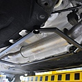 BMW F48 X1 升級 KCDesign 底盤三件式結構桿_004.jpg