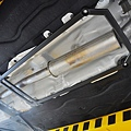 BMW F48 X1 升級 KCDesign 底盤三件式結構桿_005.jpg