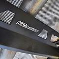 BMW F48 X1 升級 KCDesign 底盤三件式結構桿_008.jpg