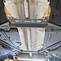 BMW F48 X1 升級 KCDesign 底盤三件式結構桿_006.jpg