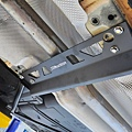 BMW F48 X1 升級 KCDesign 底盤三件式結構桿_009.jpg