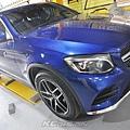 M-Benz GLC250 Copue 安裝 KCDesign 底盤三件式_017.jpg
