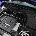 M-Benz GLC250 Copue 安裝 KCDesign 底盤三件式_014.jpg