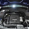 M-Benz GLC250 Copue 安裝 KCDesign 底盤三件式_010.jpg