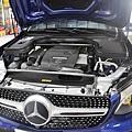 M-Benz GLC250 Copue 安裝 KCDesign 底盤三件式_013.jpg