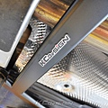 M-Benz GLC250 Copue 安裝 KCDesign 底盤三件式_006.jpg