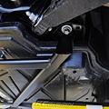 M-Benz GLC250 Copue 安裝 KCDesign 底盤三件式_007.jpg