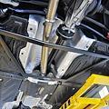 M-Benz GLC250 Copue 安裝 KCDesign 底盤三件式_003.jpg