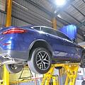 M-Benz GLC250 Copue 安裝 KCDesign 底盤三件式_004.jpg