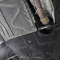 BMW F31 320i 升級 KCDesign 全車底盤結構桿(4件式.含後上拉)_020.jpg