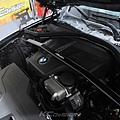 BMW F31 320i 升級 KCDesign 全車底盤結構桿(4件式.含後上拉)_025.jpg