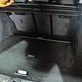 BMW F31 320i 升級 KCDesign 全車底盤結構桿(4件式.含後上拉)_027.jpg