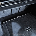 BMW F31 320i 升級 KCDesign 全車底盤結構桿(4件式.含後上拉)_028.jpg