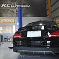 M-Benz Brabus CLA45 安裝 KCDesign 引擎、前二、後4點拉桿、後行李箱拉桿_117.jpg