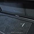 M-Benz Brabus CLA45 安裝 KCDesign 引擎、前二、後4點拉桿、後行李箱拉桿_081.jpg
