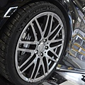 M-Benz Brabus CLA45 安裝 KCDesign 引擎、前二、後4點拉桿、後行李箱拉桿_069.jpg