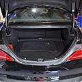 M-Benz Brabus CLA45 安裝 KCDesign 引擎、前二、後4點拉桿、後行李箱拉桿_074.jpg