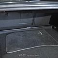 M-Benz Brabus CLA45 安裝 KCDesign 引擎、前二、後4點拉桿、後行李箱拉桿_076.jpg