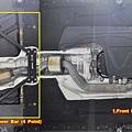BMW F20 Lci M140i 安裝 KCDesign 全車底盤結構桿(後4點一體件)_028.jpg