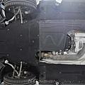 BMW F20 Lci M140i 安裝 KCDesign 全車底盤結構桿(後4點一體件)_003.jpg