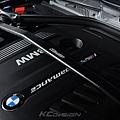 BMW F20 Lci M140i 安裝 KCDesign 全車底盤結構桿(後4點一體件)_020.jpg