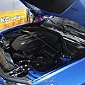 BMW F20 Lci M140i 安裝 KCDesign 引擎室拉桿、前下二點、後下二點拉桿_008.jpg