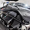 BMW F20 120D 安裝 KCDesign 全車底盤拉桿(五件式)_003.jpg