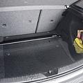 BMW F20 120D 安裝 KCDesign 全車底盤拉桿(五件式)_006.jpg