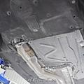 BMW F20 M135i 升級 KCDesign 全車底盤結構桿(新版)_009.jpg