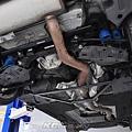 BMW F20 M135i 升級 KCDesign 全車底盤結構桿(新版)_012.jpg