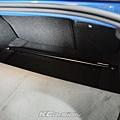 BMW F20 M135i 升級 KCDesign 全車底盤結構桿(新版)_004.jpg
