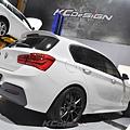 BMW F20 Lci 125i 升級 KCDesign 全車底盤結構桿(五件式)_020.jpg