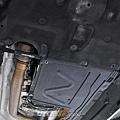 BMW F20 Lci 125i 升級 KCDesign 全車底盤結構桿(五件式)_003.jpg