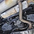 BMW F20 Lci 125i 升級 KCDesign 全車底盤結構桿(五件式)_006.jpg