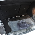 BMW F20 Lci 125i 升級 KCDesign 全車底盤結構桿(五件式)_013.jpg