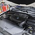 BMW F20 Lci 125i 升級 KCDesign 全車底盤結構桿(五件式)_011.jpg