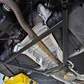 BMW F22 220D 升級 KCDesign 引擎室拉桿、前2點拉桿、後4點、後2點拉桿_007.jpg