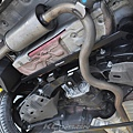 BMW F22 220D 升級 KCDesign 引擎室拉桿、前2點拉桿、後4點、後2點拉桿_008.jpg
