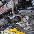 BMW F22 220D 升級 KCDesign 引擎室拉桿、前2點拉桿、後4點、後2點拉桿_009.jpg