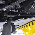 BMW F22 220D 升級 KCDesign 引擎室拉桿、前2點拉桿、後4點、後2點拉桿_017.jpg