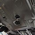 M-Benz CLA250 安裝 KCDesign 全車底盤結構桿、鋁合金引擎下護板_006.jpg