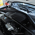 BMW F34 320i GT 升級 KCDesign 全車結構桿、前後防傾桿_009.jpg