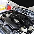 BMW F34 320i GT 升級 KCDesign 全車結構桿、前後防傾桿_006.jpg