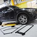 BMW F48 X1 18i 升級 KCDesign 全車底盤結構桿_002.jpg