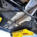 BMW F48 X1 18i 升級 KCDesign 全車底盤結構桿_006.jpg